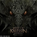 Keep Of Kalessin - Reptilian '2010