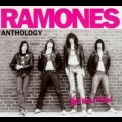 Ramones, The - Anthology (Hey Ho Let's Go!) (CD1) '1999