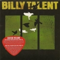 Billy Talent - Billy Talent III (Guitar Villain Edition) СD2 '2009