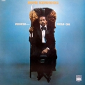 Eddie Kendricks - People... Hold On '1972