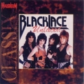 Blacklace - Unlaced '1984