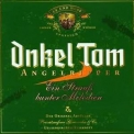 Onkel Tom Angelripper (Sodom) - Ein Strauss Bunter Melodien '1999