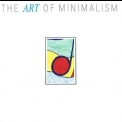 Steve Jolliffe - The Art of Minimalism '1989