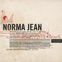 Norma Jean - O' God, The Aftermath '2005