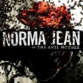 Norma Jean - The Anti Mother '2008