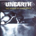 Unearth - The Stings Of Conscience '2001