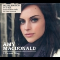 Amy Macdonald - A Curious Thing (Deluxe Edition) (CD2) '2010
