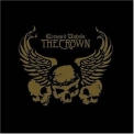 Crown, The - Crowned Unholy '2004