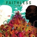 Faithless - The Dance (Deluxe Enhanced) '2010