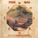 Chinmaya Dunster - Feng Shui Part 1 '1996