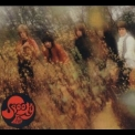 Spooky Tooth - It's All About '1968