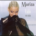 Mariza -  Fado Em Mim - Live At Womad (Collectors Edition)  (CD2) '2002