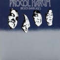 Procol Harum - Broken Barricades (Reissue, Limited Edition, Remastered) '2002