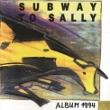 Subway to Sally - Album 1994 '1994