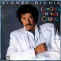 Lionel Richie - Dancing On The Ceiling '1986