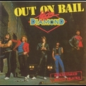 Legs Diamond - Out On Bail '1984