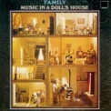 Family - Music In A Doll's House '1968