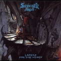 Seventh Angel - Lament For The Weary '1992