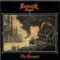 Seventh Angel - The Torment '1990
