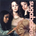 Sugababes - One Touch '2000