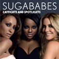 Sugababes - Catfights And Spotlights '2008