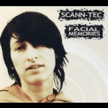 Scann-tec - Facial Memories '2010