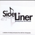 Side Liner - Missing Pieces Of A Puzzle '2010