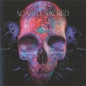 Suns Of Arqa - Scared Sacred '2009