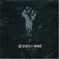 State Of Mind - Take Control '2006