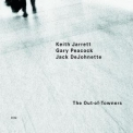 Keith Jarrett - The Out-of-towners '2004