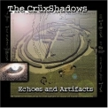 Cruxshadows, The  - Echoes And Artifacts '2001