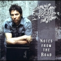 Ben Granfelt Band - Notes From The Road '2007