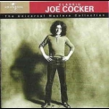 Joe Cocker - Classic '2001