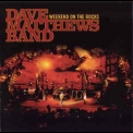 Dave Matthews Band - Weekend On The Rocks (CD2) '2005