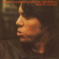 George Thorogood and The Destroyers - Move It On Over '1978