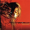 Westworld - Cyberdreams '2002
