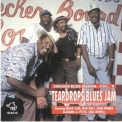 Chicago Blues Session - [vol.09] Teardrops Blues Jam '1998