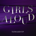 Girls Aloud - Tangled Up '2007