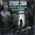 Terror 2000 - Slaughterhouse Supremacy '2000