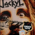 Jackyl - Choice Cuts '1998