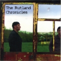 Yak - The Rutland Chronicles '2006