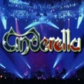 Cinderella - Live At The Mohegan Sun '2010