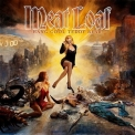 Meat Loaf - Hang Cool Teddy Bear (Deluxe Edition) (CD1) '2010