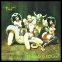 Celtic Frost - Morbid Tales / Emperor's Return '1988