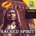 Sacred Spirit - Star Profile '2001