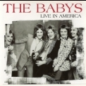 Babys, The - Live In America '2007
