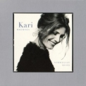 Kari Bremnes - Norwegian Mood '2000