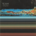 Bill Laswell - Silent Recoil (dub System One) '1995