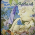 Cathedral - The Guessing Game (CD2) '2010