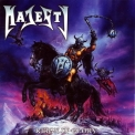 Majesty - Reign In Glory (Limited Edition) '2003